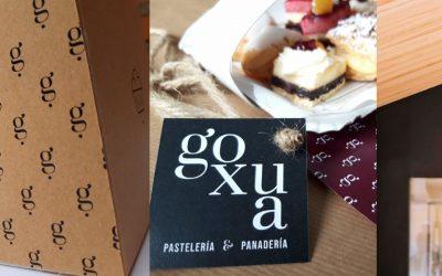 Proyecto Goxua